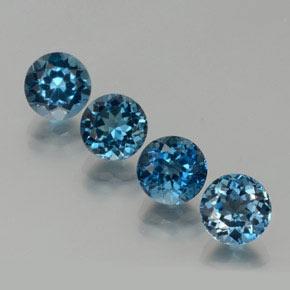 камни, празиолит