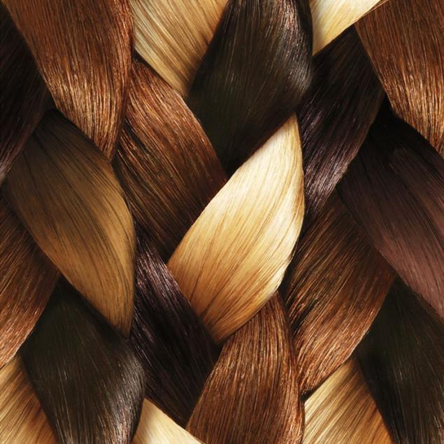 как срезать волосы, срезанные волосы, как хранить волосы, волосы после наращивания, собственные волосы, изделие из волос, сохранить цвет волос, сохранить волосы