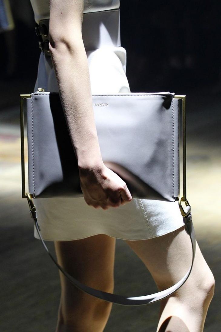модные сумки 2015