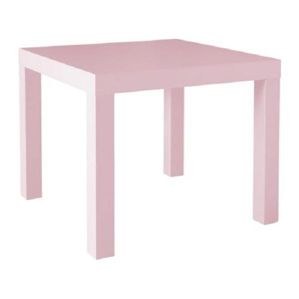 икеа стол лакк фото