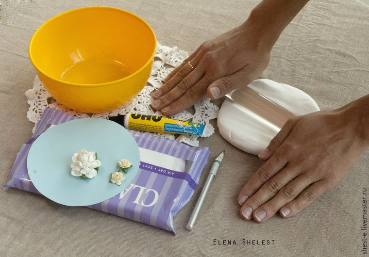 wedding accessories, their hands, wedding