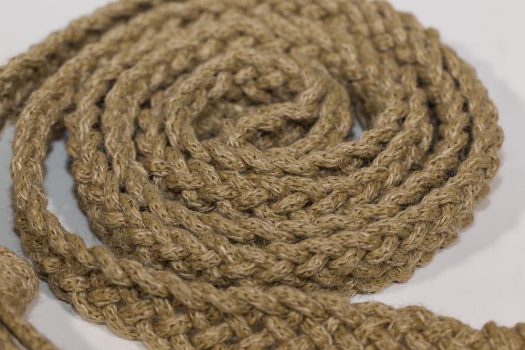 шнур, обережный пояс