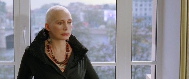 Фото у женщин бальзаковского возраста торчат волосы из купальника б фото 581-321