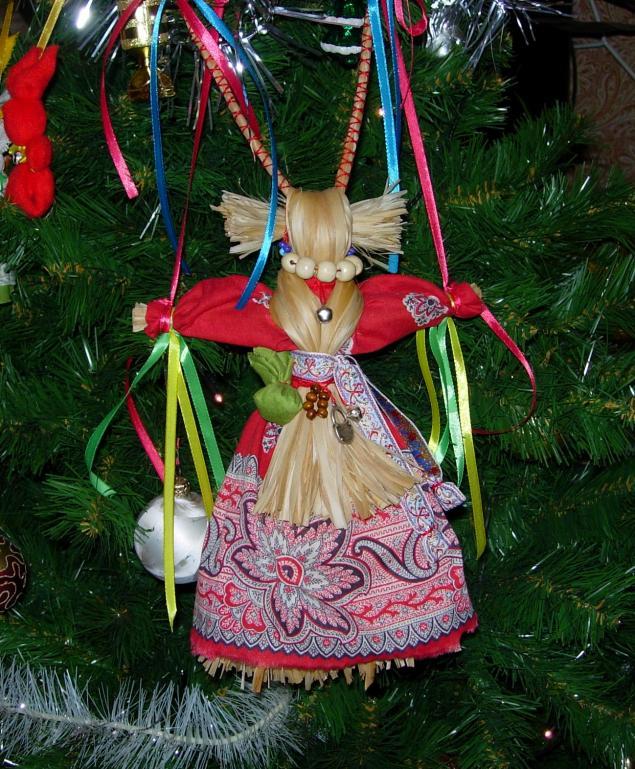 мк по народной кукле, традиционная кукла, народная кукла, регулярные занятия, занятия по кукле, занятия в беляево, занятия в юзао, кукла коза, коза, коза святочная