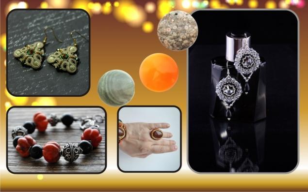 конкурс коллекций, новогодние подарки, украшения ручной работы, конкурс, конфетка