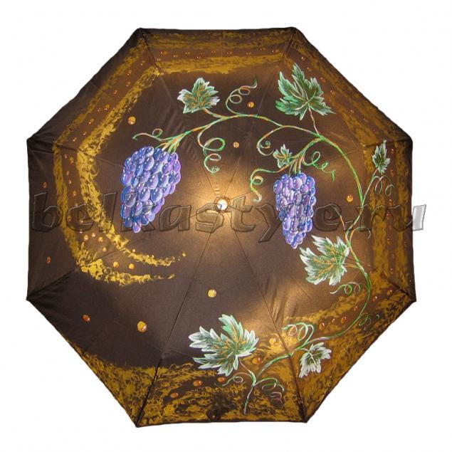 скидка, распродажа, зонты, скидки, скидка магазина, футболки для пар, толстовки, футболка с росписью, зонт с рисунком, зонт с росписью