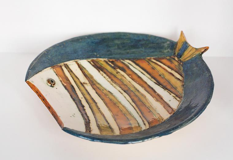 галерея керамистов