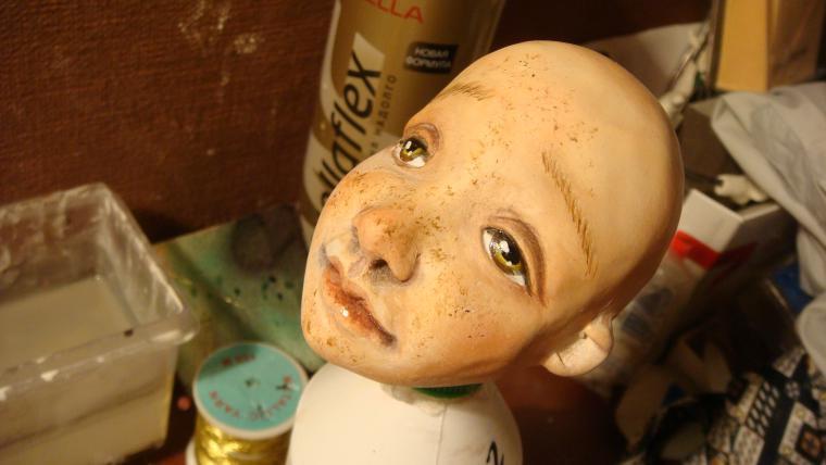 купить куклу, куклы онлайн