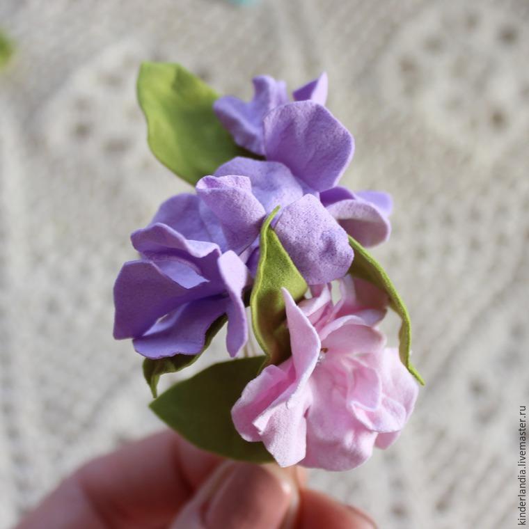 Пасхальное гнездышко: создаем интерьерную композицию, фото № 29