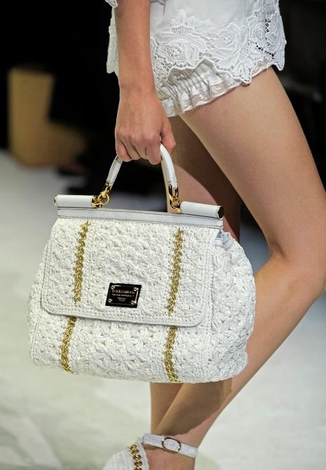 33bf00ba6d44 Вязаные дизайнерские сумки – Ярмарка Мастеров