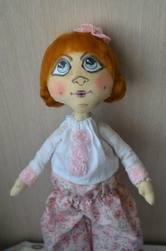 аукцион с нуля, кукла, аукцион сегодня, кукла в подарок, подарок, девочка, аукцион на куклу, акция