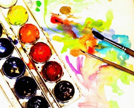 авторская публикация 2014, творчество, рукоделие, психология, астрология, хендмейд как бизнес