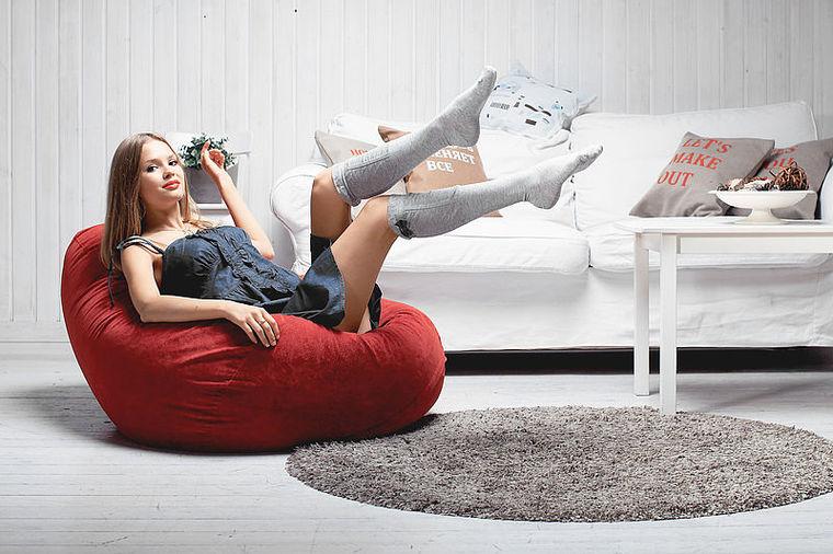 акция, мебель, супер предложение, кресло-мешок