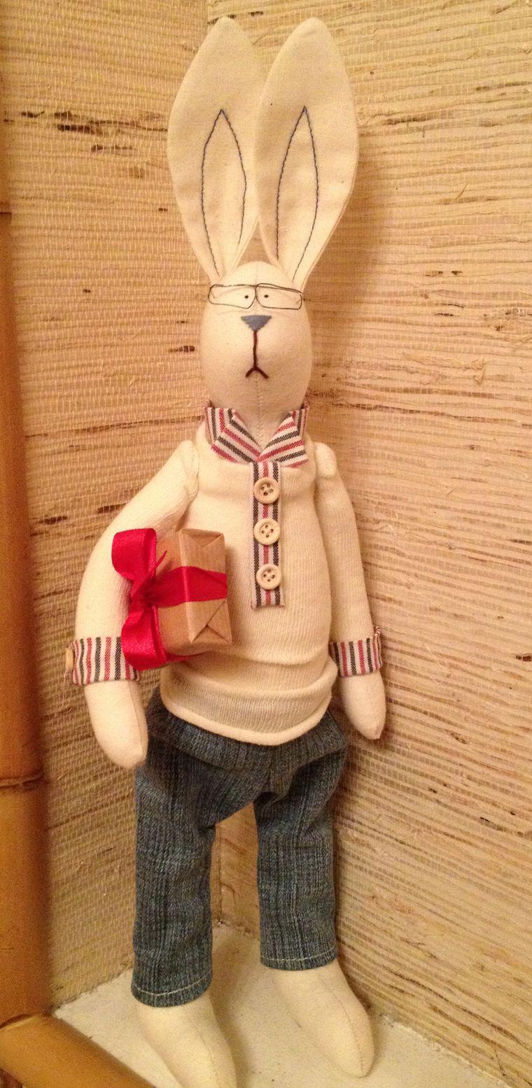 Куклы тильды в Беларуси. Сравнить цены, купить потребительские товары на 1