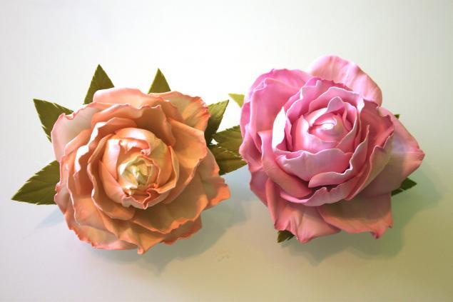 фоамиран, фом, фом эва, розы из фоамирна, мк розы, мк фоамиран, мк цветы, цветы, цветы из фоамирана