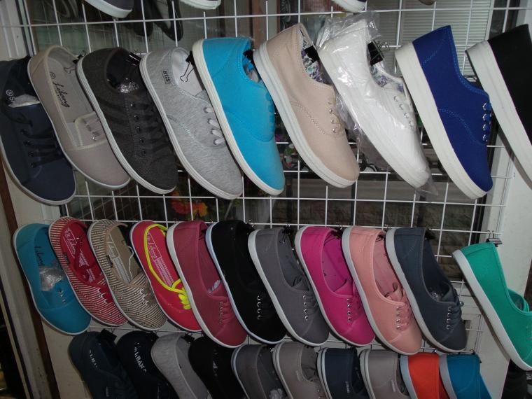 кеды женские, цветные кеды, кеды под роспись, ручная роспись, расписные кеды, обувь с росписью, женская обувь