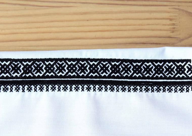 традиционная вышивка, народный костюм, русская рубаха