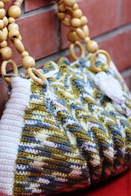 пряжа, пряжа для вязания, куплю пряжу