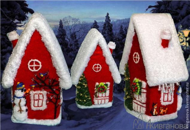 Оригинальные поздравления с рождеством христовым