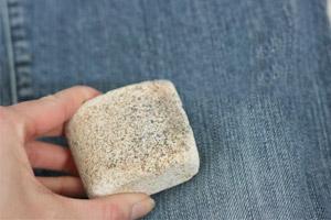 Как избавится от соплей в горле в домашних условиях 8