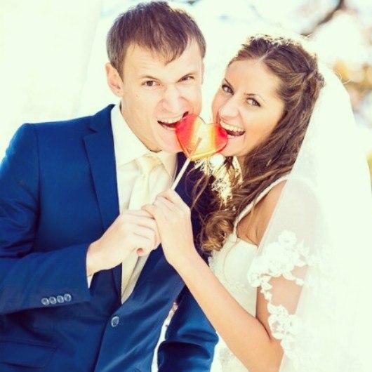 слова для фотосессии, слова для свадьбы