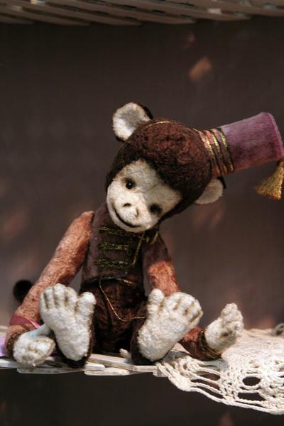 Hello Teddy 2014 (часть 4), фото № 3