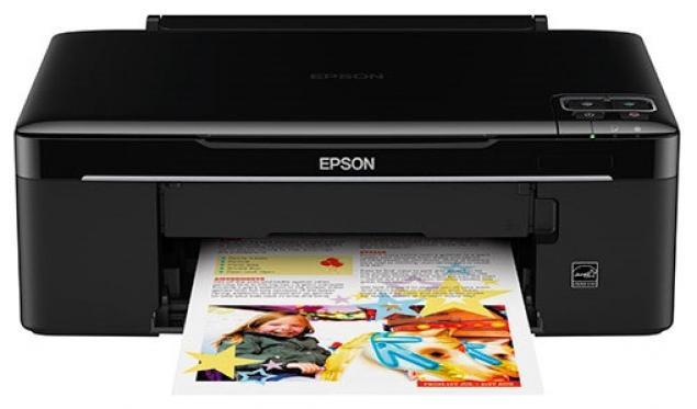 выбор принтера, декупаж, распечатки, принтер для декупажницы, подарок декупажнице, рукоделие, ручная работа, бумага