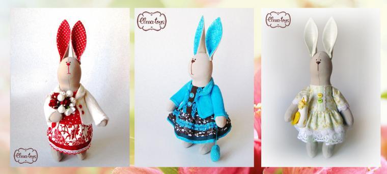 конкурс коллекций, розыгрыш призов, подарок своими руками, игрушки ручной работы, текстильная игрушка