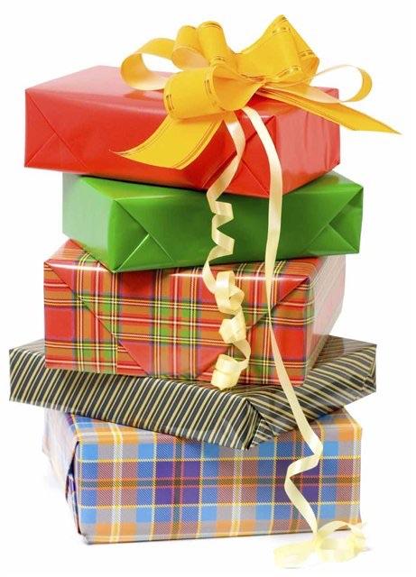 акция, акция магазина, акции, акции и распродажи, акции магазина, акция к новому году, бонус, бонусы, подарок, подарки, подарок на новый год, подарки к новому году