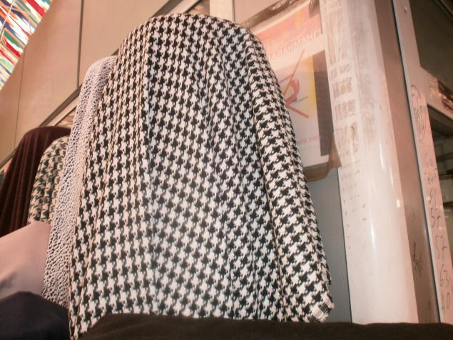 Ткани для пошива юбочек..., фото № 1