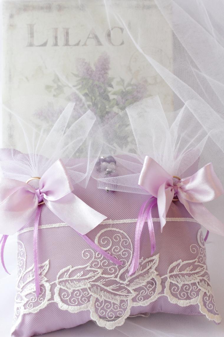 подушечки свадебные, подушечка для свадьбы, свадебные аксессуары, свадебные бокалы, свадебный декор, свадьба 2014