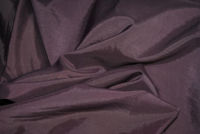 интернет-магазин, купить ткани, ткани для шитья, ткани для пэчворка, ткани для рукоделия, распродажа, блузочные ткани, плательные ткани