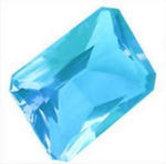 Как отличить натуральные камни от подделок, фото № 17