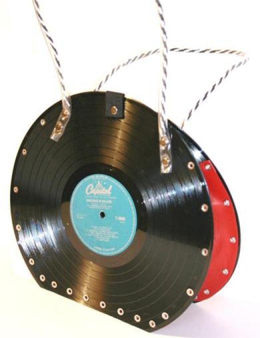 Виниловые пластинки купить в интернет-магазине FandoMir