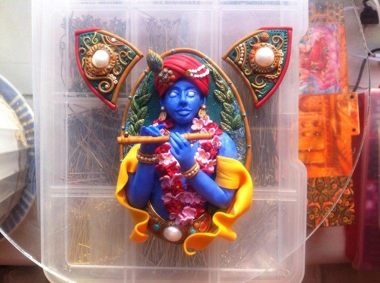 индуизм, индийский