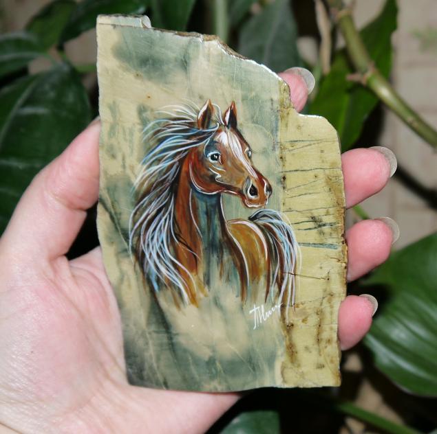 акция к новому году, магниты, сувенир лошадь, скидка, скидка 20%, магнит со скидкой, сувениры из камня
