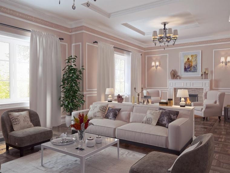 интерьер и дизайн, идеи для дома