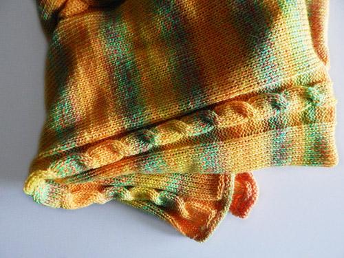 одеяльце для девочки