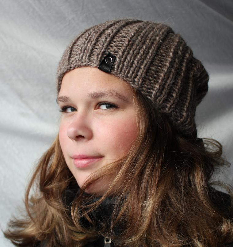 бини, шапка вязанная, шапка женская, аксессуары, косынка