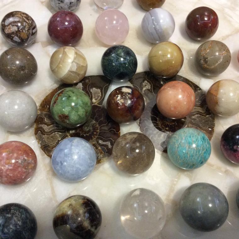 интернет-магазин камней, сувениры из камня