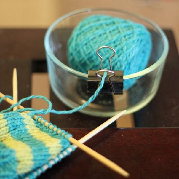 Приспособления для вязания своими руками фото