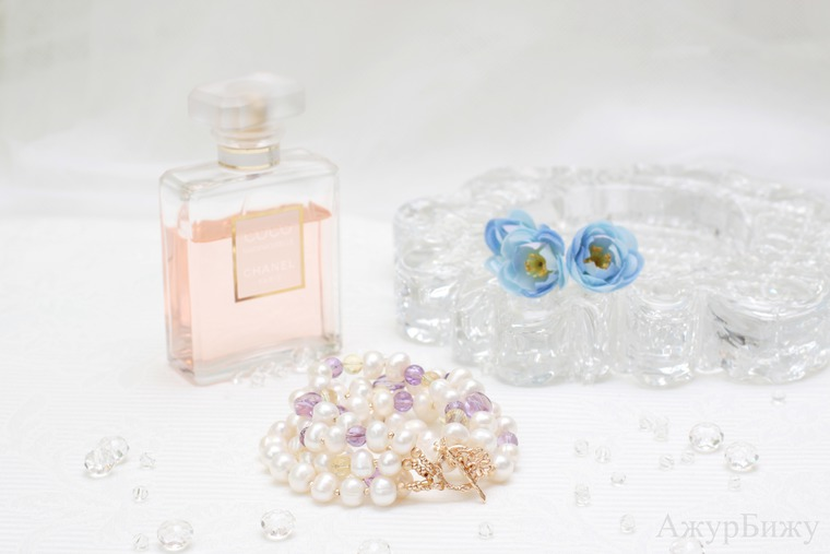 украшения, красота, аметрин, гипоаллергенная фурнитура, милано