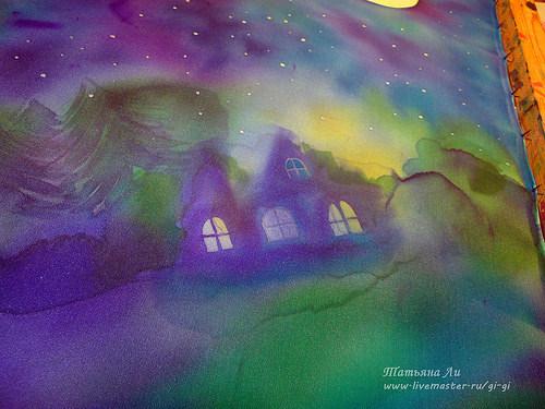 magic night 24