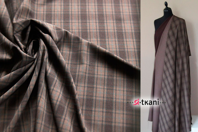 костюмная ткань, школьная форма, офисный стиль