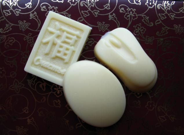 гидрофильные плитки, для тела, для лица, плитки, заменитель мыла