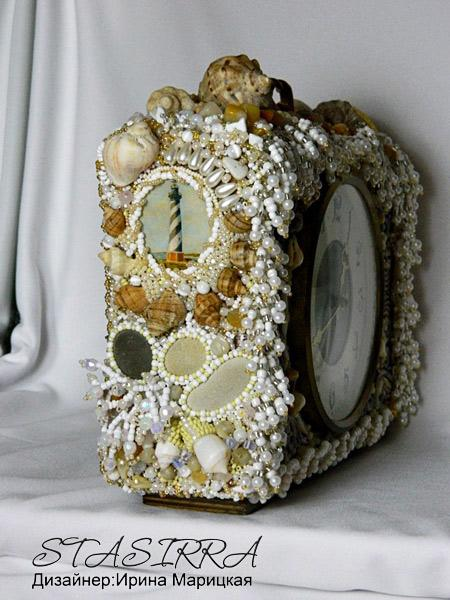 коллекционные часы