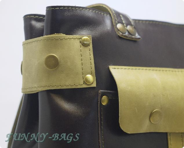 блог, кожаная сумка, сумка кожаная, зимняя мода