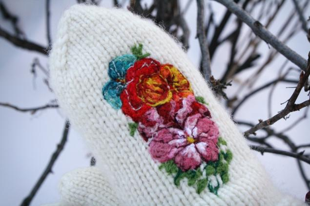 цветные, подарок к 8 марту, 8 марта