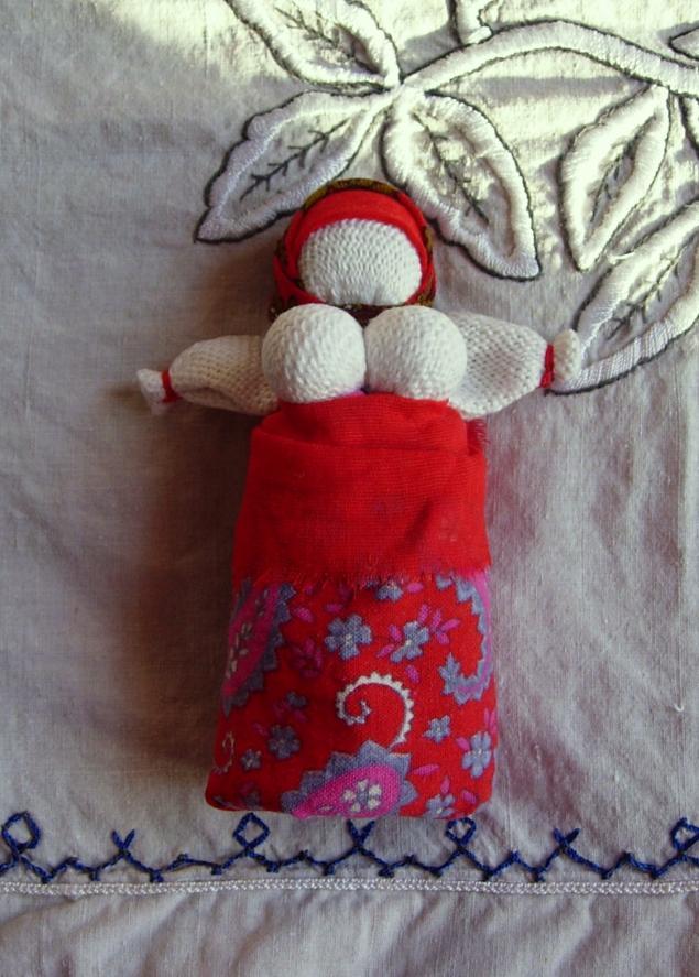мк по народной кукле, народная кукла, занятия по кукле, занятия в юзао, игровая кукла, куклы народов россии, сударушка