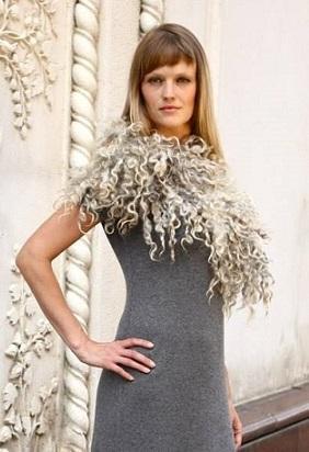 валяние, международный конкурс, фестиваль woolartfest